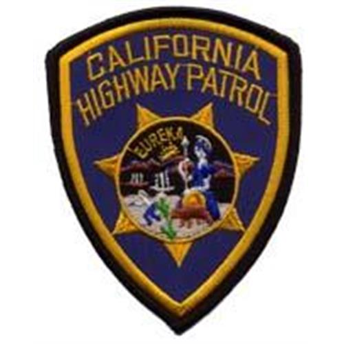 patch-california-highway-patrol