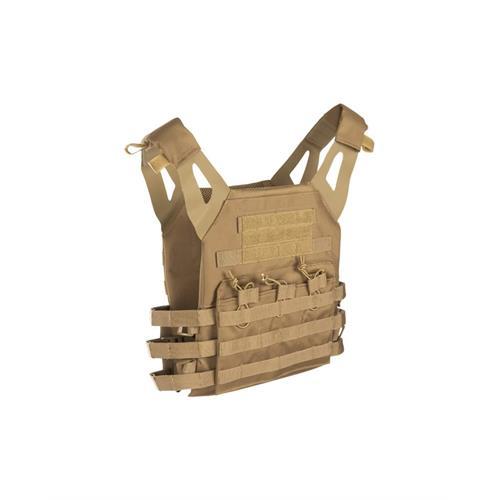 corpetto-tattico-pro-combat-tan-imbottito-con-molle-system