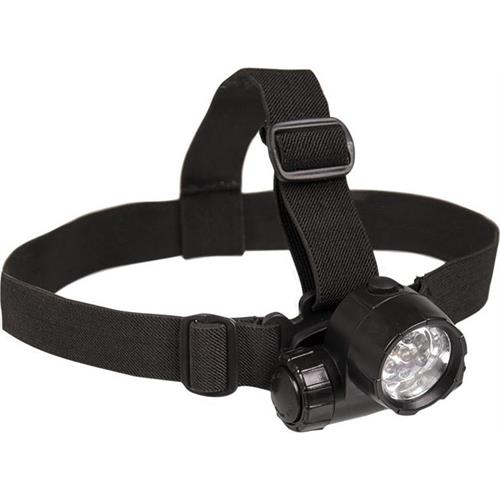 front-flashlight-with-3-leds