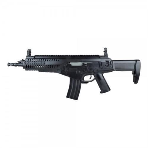 arx-160-top-fire-nero