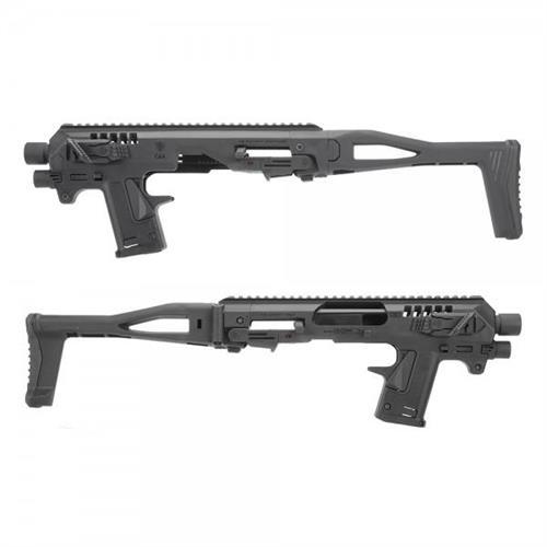 guscio-carbine-micro-roni-kit-per-glock-g17-g18-g19-g22