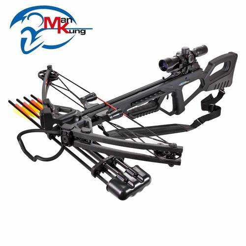 crossbow-mk-xb53-tactical-black-370fps