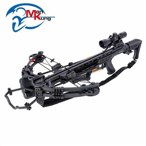 crossbow-mk-xb58-tactical-black-405fps