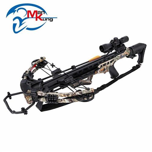 balestra-mk-xb58-tactical-camo-405fps-con-ottica-faretra-cinghia
