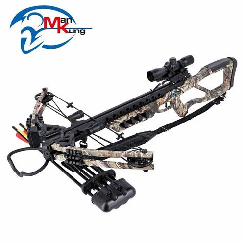 crossbow-mk-xb86-tactical-camo-370fps