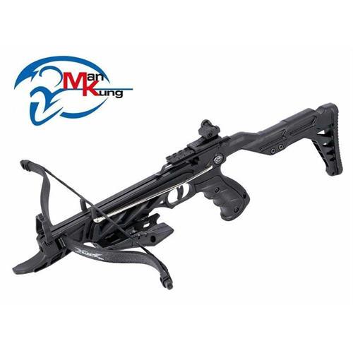 pistola-balestra-alligator-tcs2-80lbs-nera