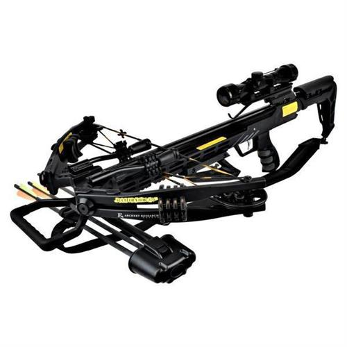 crossbow-accelerator-370fps-full-kitt-black