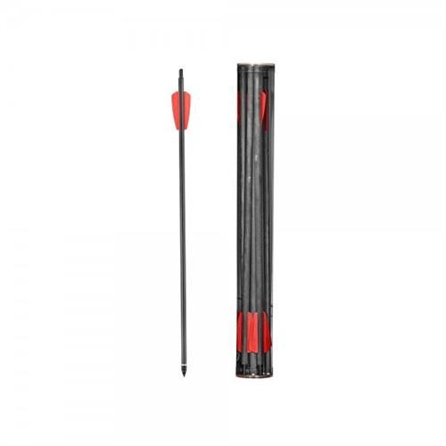 frecce-in-carbonio-da-15-pollci-per-balestra-cobra-10pz