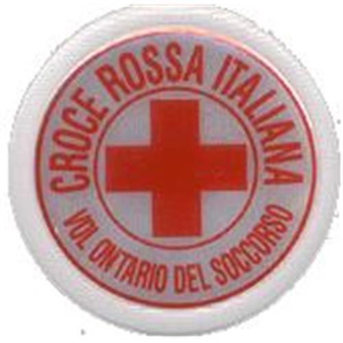 reflective-badge-italian-red-cross