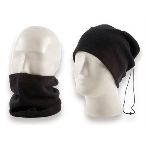 fleece-collar-2-in-1-black