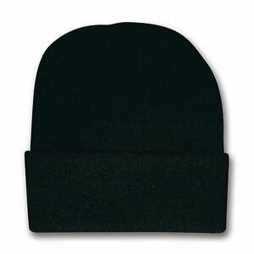 commando-hat-in-blue-acrylic