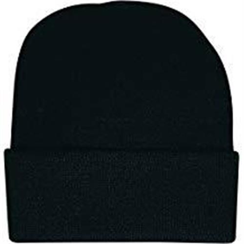 commando-hat-in-black-acrylic