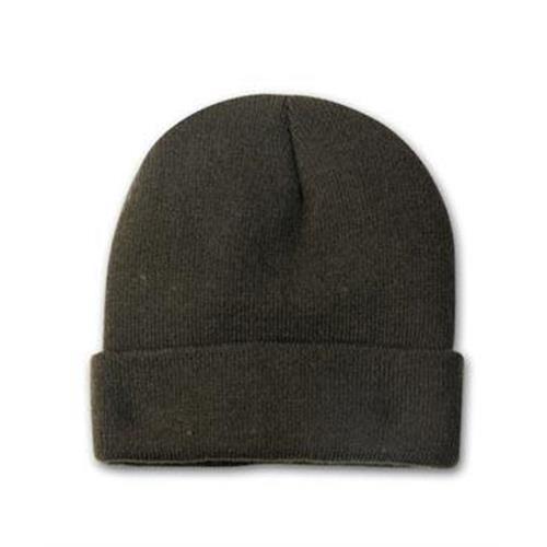 commando-hat-in-od-acrylic