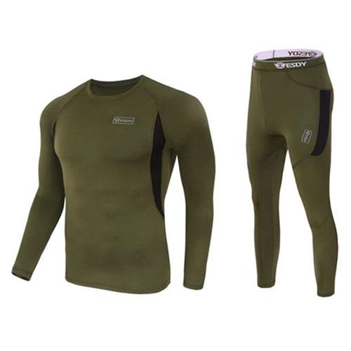 thermal-complete-shirt-pants-od