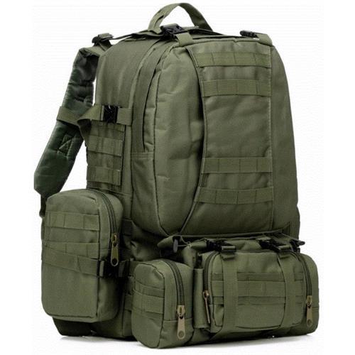 zainetto-tattico-combo-50lt-verde-militare