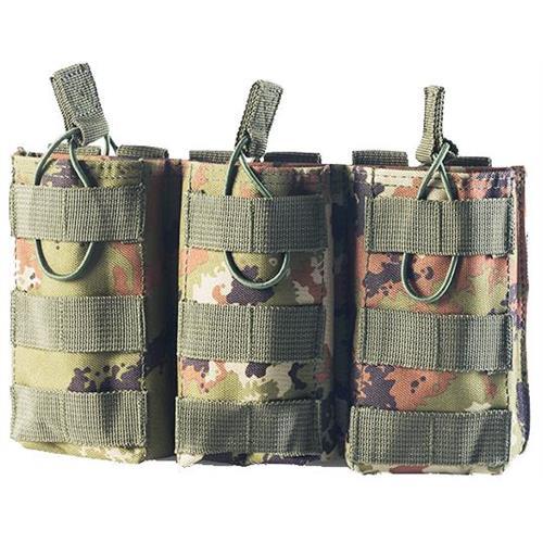 universal-pocket-holder-triple-hdt-camo-fg