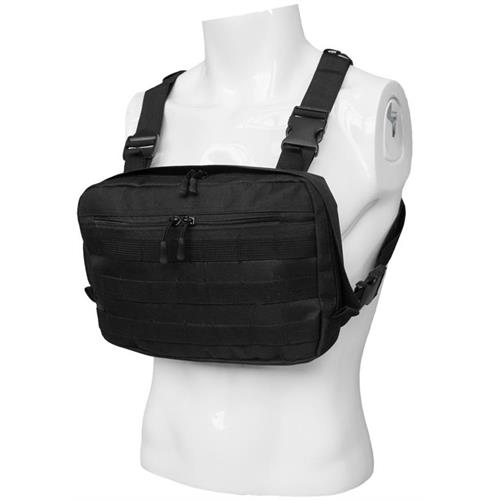 tactical-chest-bag