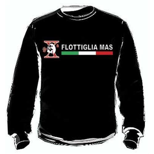 sweatshirt-x-mas