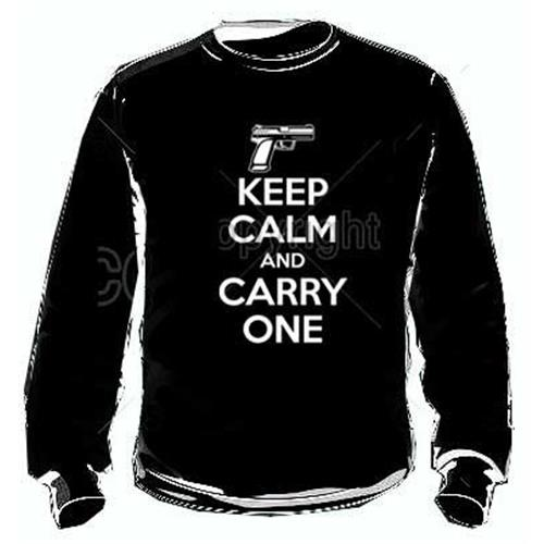 felpa-girocollo-keep-calm-and-carry-one-blu