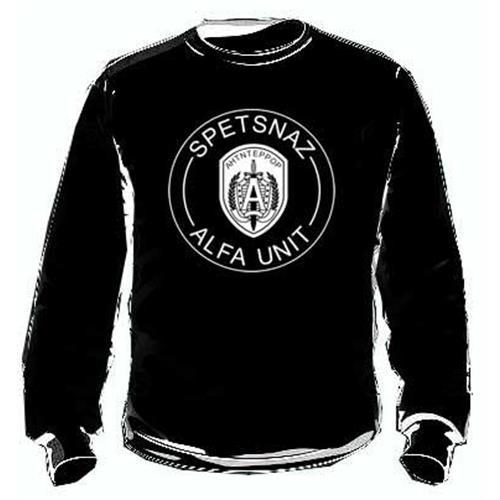 sweatshirt-spetsnaz-alfa-unit