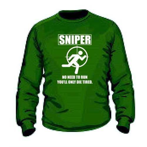 sweatshirt-sniper-green