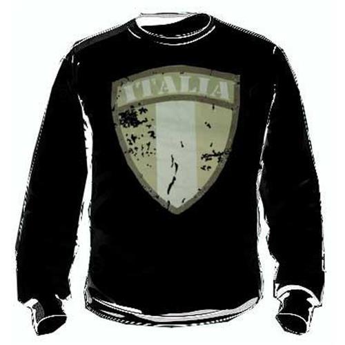 sweatshirt-italy-low-visibility