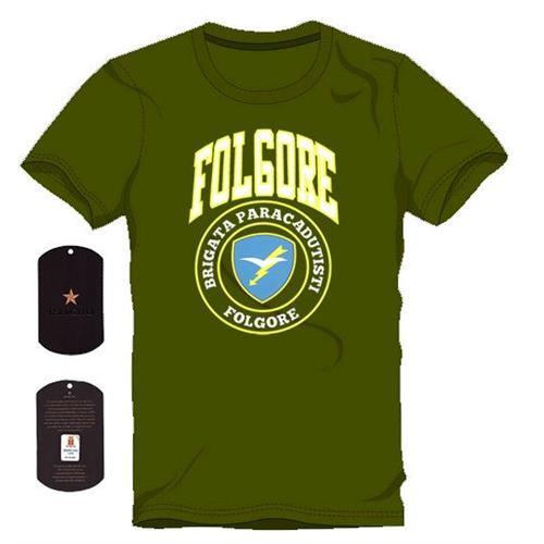 t-shirt-folgore-od