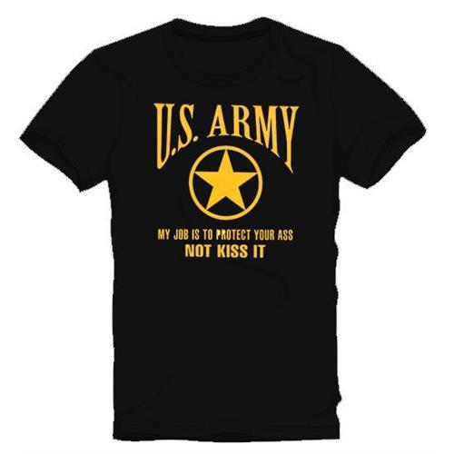 t-shirt-us-army-black
