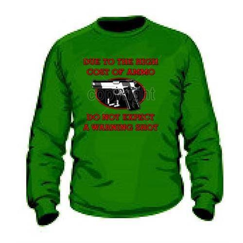 sweatshirt-do-not-expext