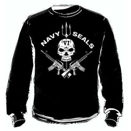 sweatshirt-navy-seals
