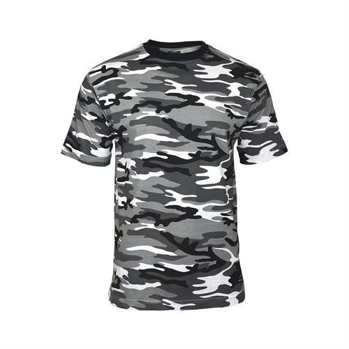 t-shirt-urban-combat