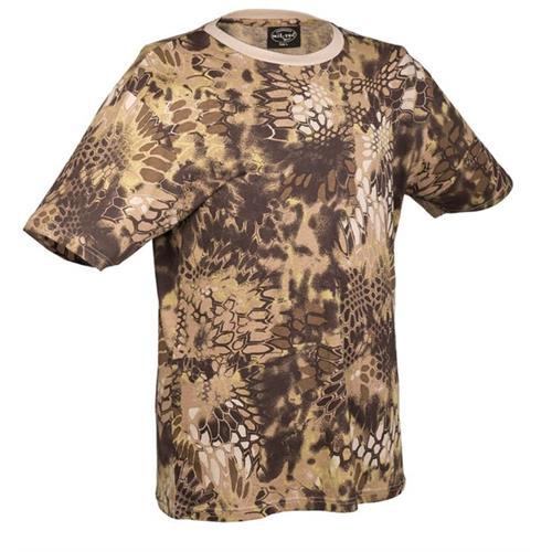 t-shirt-mandra-tan