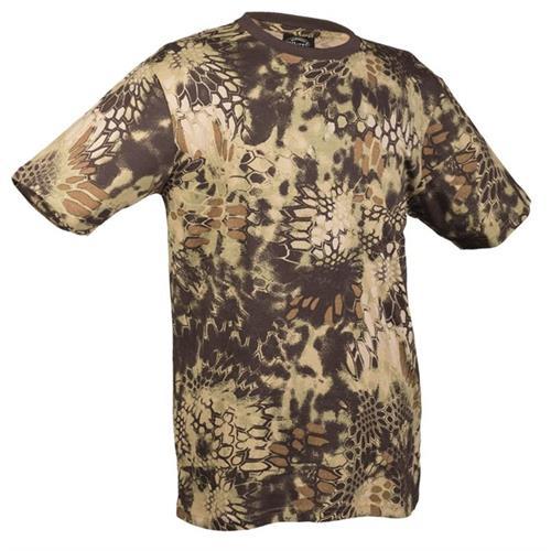 t-shirt-mandra-wood