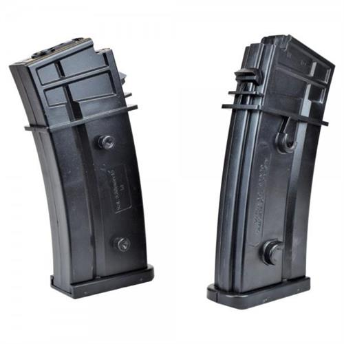 hi-cap-400-rounds-magazine-set-2pcs-for-g36-series