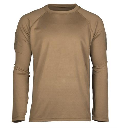 maglia-maniche-lunghe-quick-dry-tan