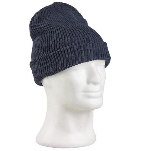 blue-commando-hat-with-thinsulate-padding
