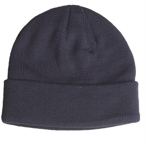 black-fine-knitwear-acrylic-watch-cap
