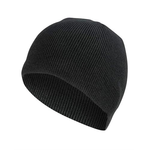 berretto-beanie-in-acrilico-nero