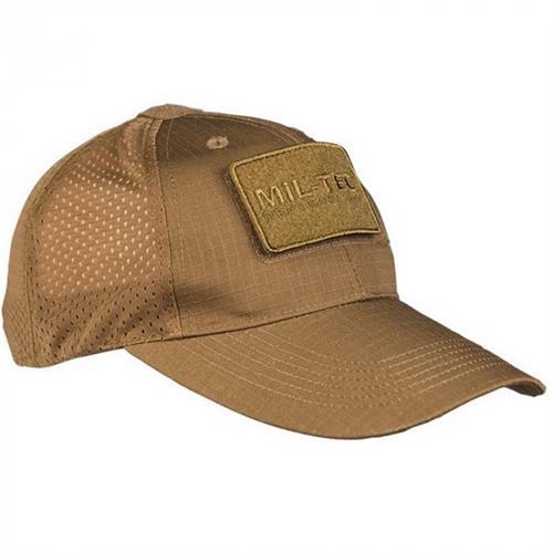 dark-coyote-net-baseball-cap