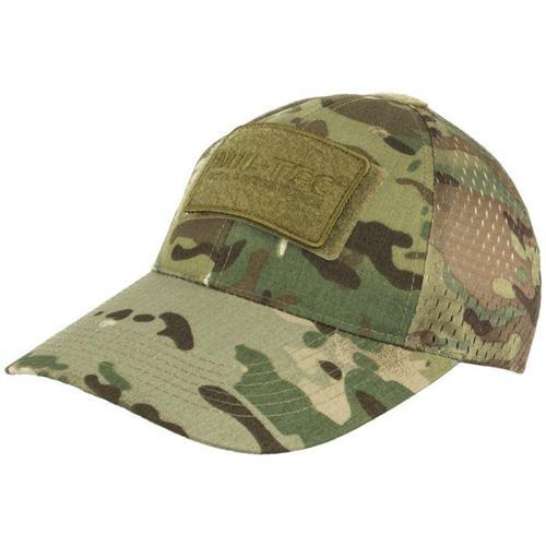 multicam-net-baseball-cap