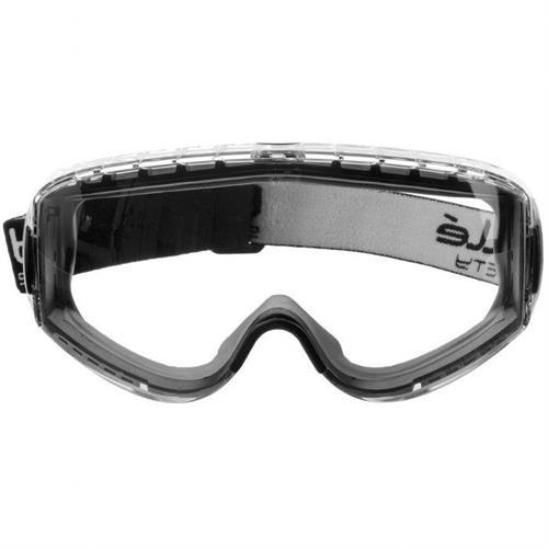 occhiale-pilota-bolle-con-lente-trasparente