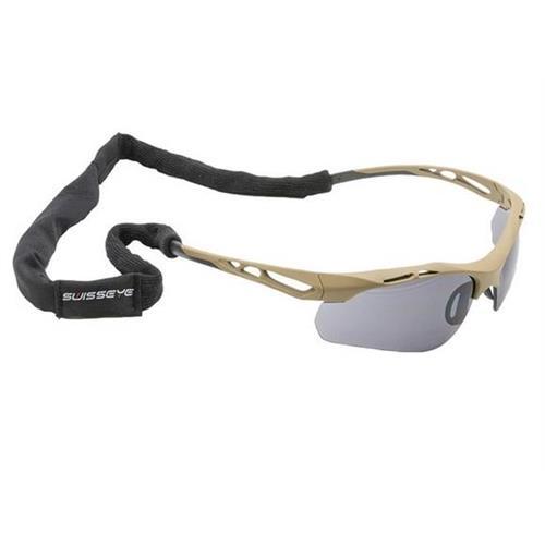 fascia-elastica-e-tac-per-occhiali