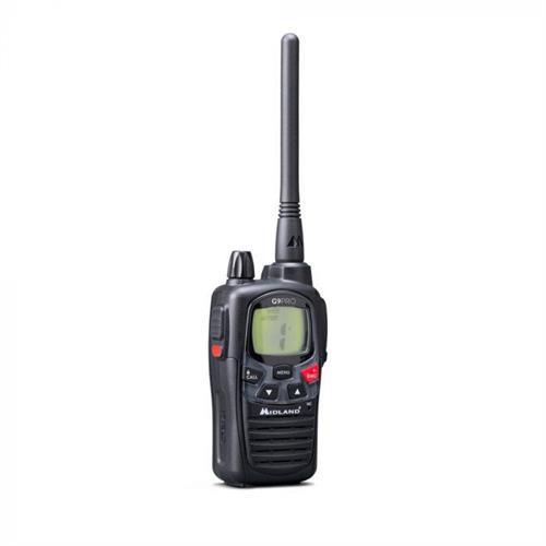 radio-g9-pro-alte-prestazioni-con-batterie-e-carica-batterie