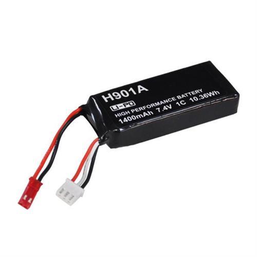 batteria-lipo-per-telecomando-droni-hubsan