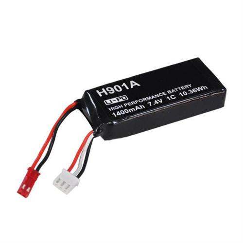 lipo-battery-for-drone-hubsan