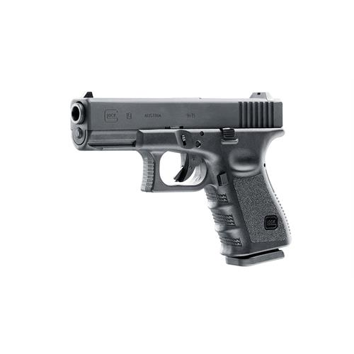 glock-g19-black-gas-blow-back-with-original-logo