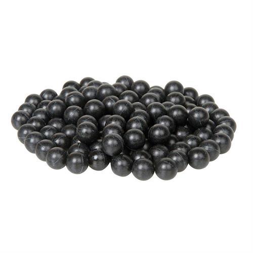 pallini-in-gomma-t4e-cal-50-1-06g-confezione-100-pezzi