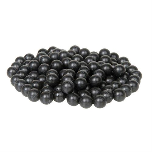rubber-bb-s-t4e-cal-50-1-06g-package-100-pieces