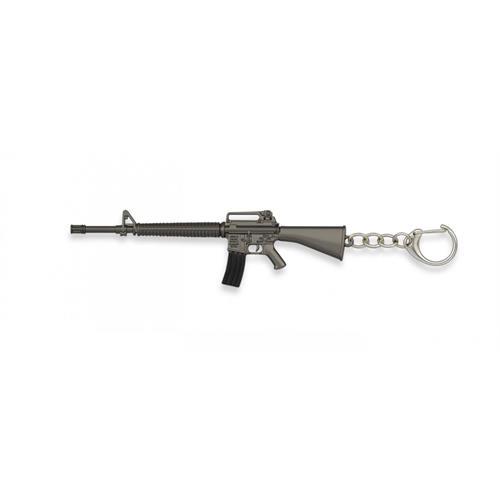 pertachiavi-fucile-m16-12cm