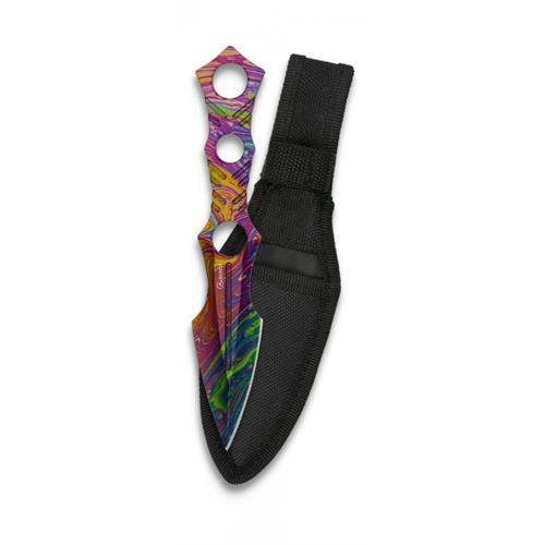coltello-da-lancio-con-fodero-18-3cm
